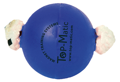 Top-Matic Technic-Ball Soft