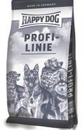 Happy Dog Profi Line Multi Mix Balance   20 Kg /Sack