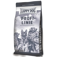 Happy Dog  Profi Line Krokette 23-9,5 Basis  20 Kg/Sack