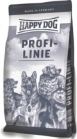 Happy Dog Profi Line Profi-Krokette 34-24 Race 20 kg
