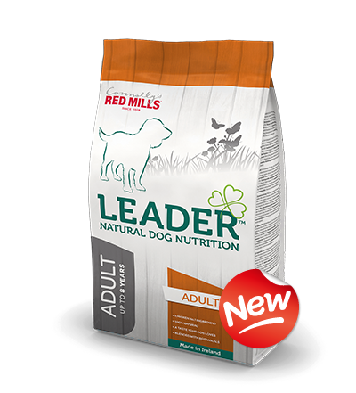 Red Mills Leader Adult 12 kg