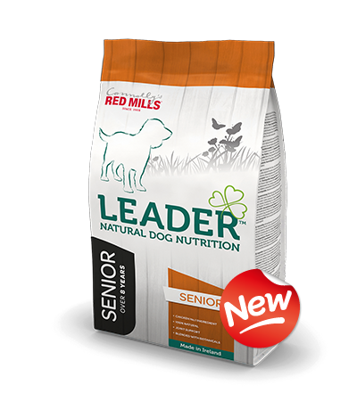 Red Mills Leader Senior 12 Kg