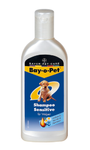 Bay-o-Pet Shampoo Sensitive Hund Welpen