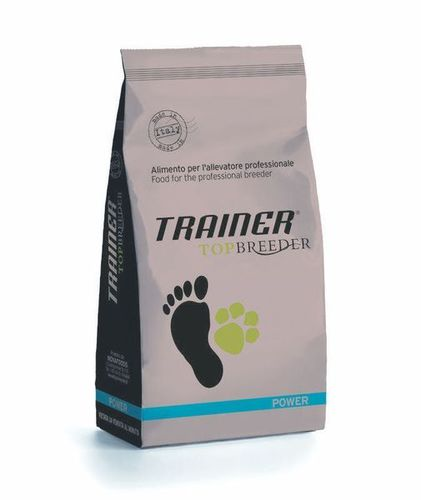 Trainer Top Breeder Adult Power Maxi  18Kg