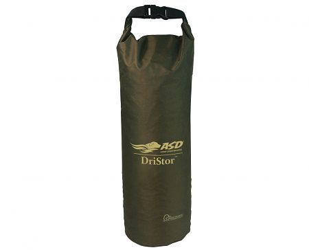 DriStor Dog Food Bag - Vacationer (40lbs)