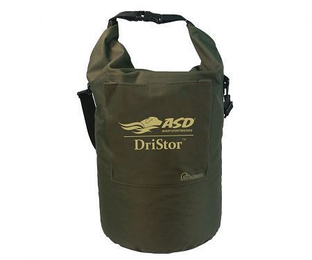 DriStor Dog Food Bag - Weekender (20lbs)