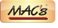MAC'S NASSFUTTER