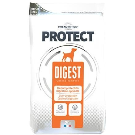 PRO NUTRITION PROTECT DIGEST