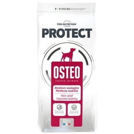PRO NUTRITION PROTECT Osteo
