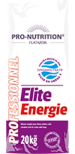 Pro Nutrition Elite Energy  20 Kg
