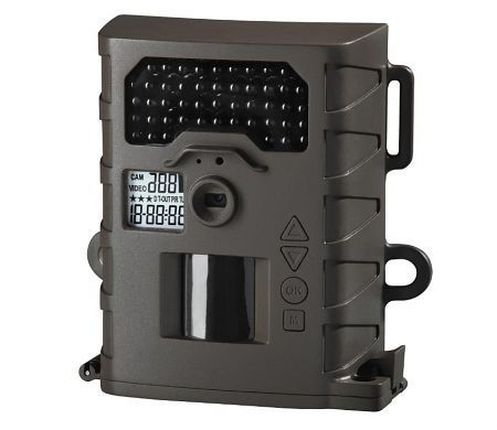 Wildkamera TRAIL CAM SL1008