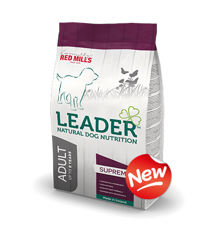 Red Mills Leader Adult Supreme 12 kg