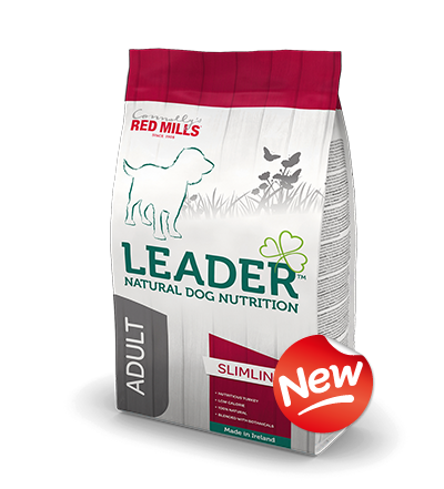 Red Mills Leader Adult Slimline 12 Kg