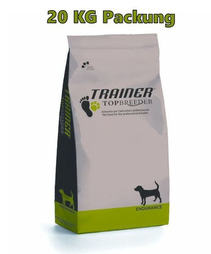 Top Breeder Endurance Adult 20 KG