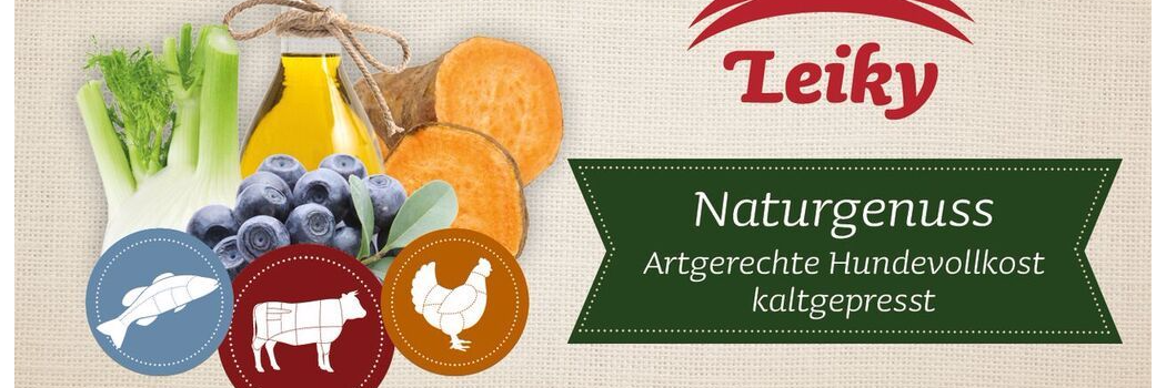 facebook_Adverts_470x246_Naturgenuss_preview1.png